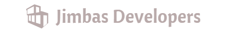 JIMBAS DEVELOPERS LIMITED  Retina Logo